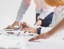 Compromis de vente : Tout ce qu'il faut savoir avant de signer