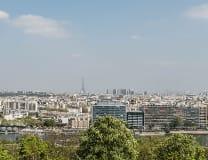 Tout ce qu'il faut savoir pour investir à Boulogne-Billancourt