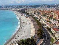 Que peut-on acheter à Nice avec un budget de 850 000 € ?